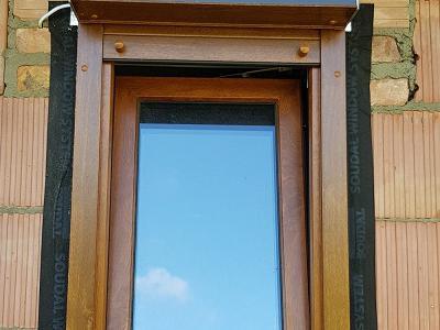 okna-105