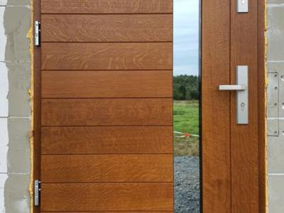 drzwi-03
