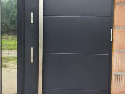 drzwi-04