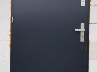drzwi-05