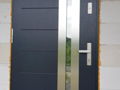 drzwi-06