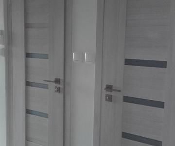 drzwi wewnętrzne 6