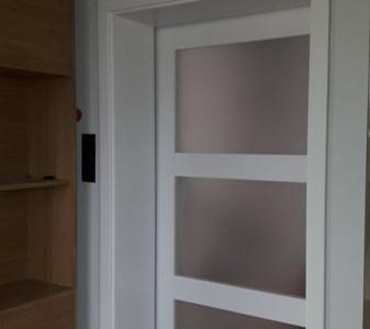 drzwi wewnętrzne 4