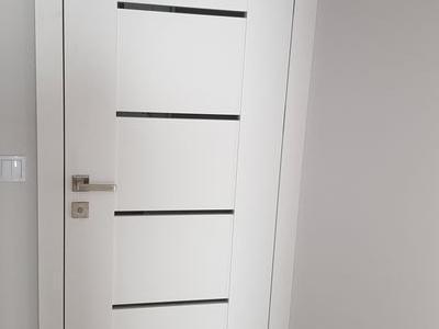 drzwi wewnętrzne 12