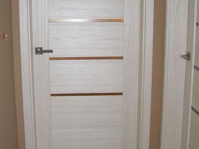 drzwi wewnętrzne 11