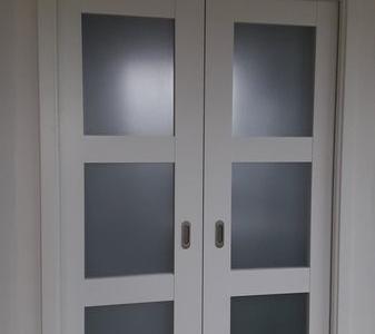 drzwi wewnętrzne 9