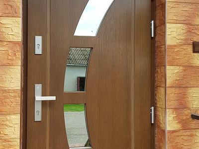 drzwi-zew2