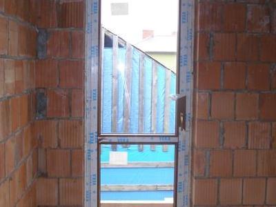 okna 89