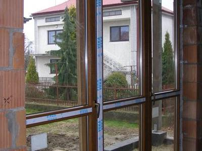 okna 87
