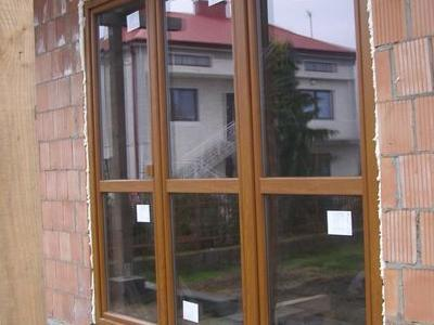 okna 74