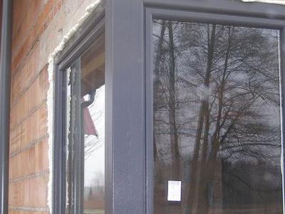 okna 70