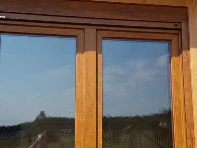 okna 55