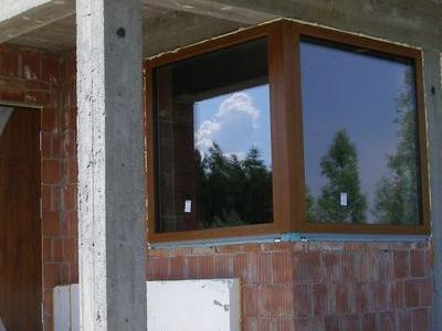 okna 44
