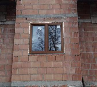 okna 41