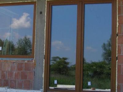 okna 39