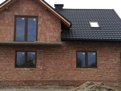 okna 37