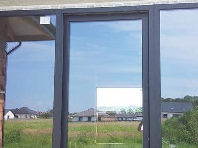 okna 32