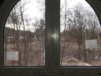 okna 27