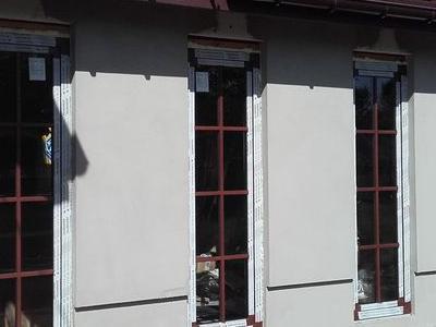 okna 25