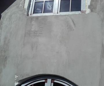okna 21