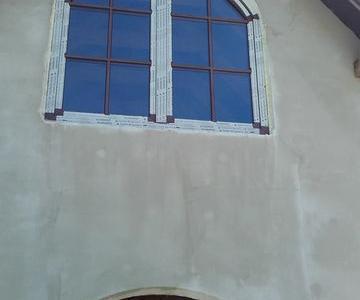 okna 19