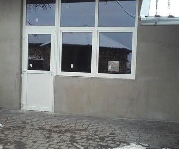 okna 11