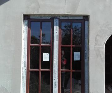 okna 10