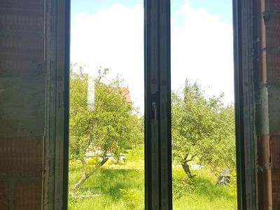 okna 64