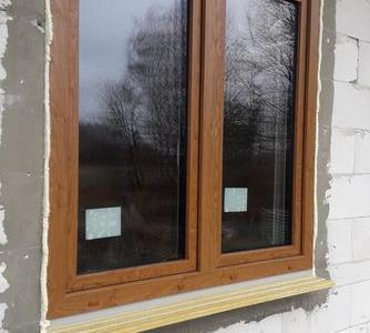 okna 66