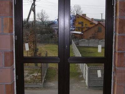 okna-74
