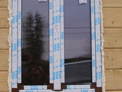 okna 100