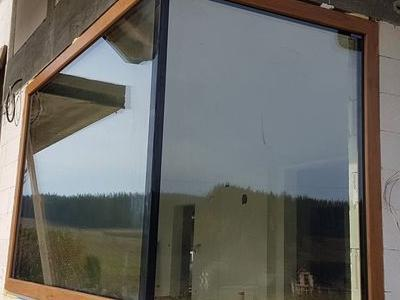 okna 99