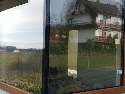 okna 96