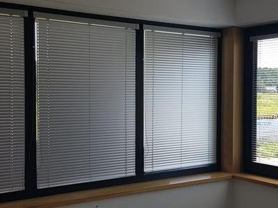przesłony okienne 1