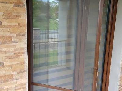 przesłony okienne 14