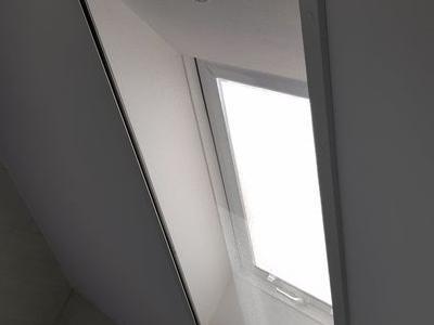 przesłony okienne 15
