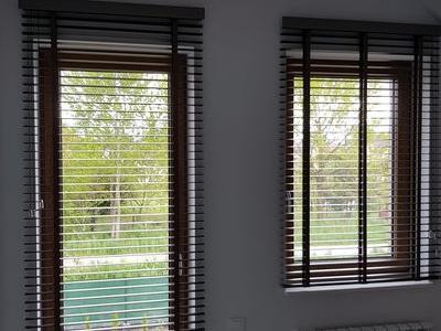 przesłony okienne 17