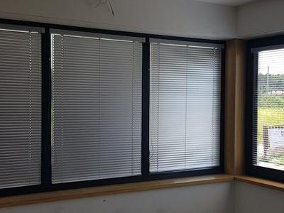 przesłony okienne 20