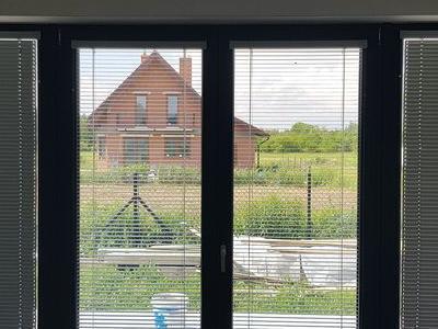przesłony okienne 22