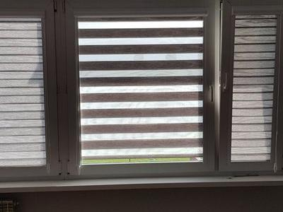 przesłony okienne 26