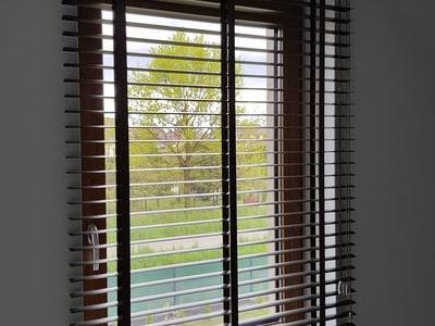 przesłony okienne 27