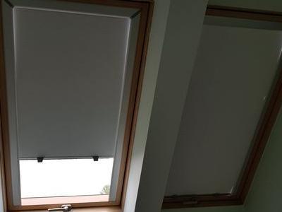 przesłony okienne 28
