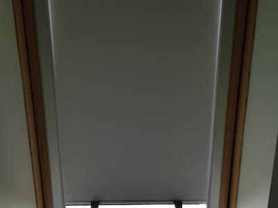 przesłony okienne 29