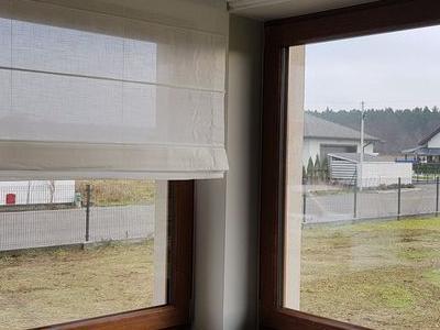 przesłony okienne 30