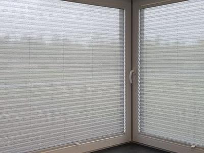 przesłony okienne 31