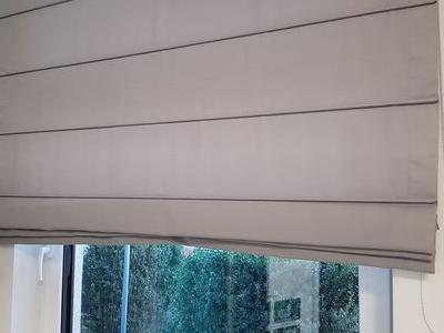 przesłony okienne 33