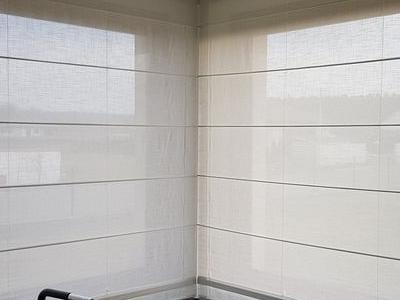 przesłony okienne 34