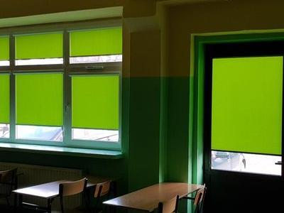 przesłony okienne 36