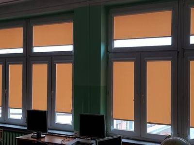 przesłony okienne 37