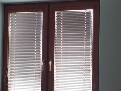 przesłony okienne 38
